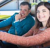 young driver gets new car from Melbourne Car Broker