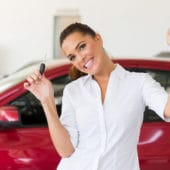 car buyer from Melbourne Car Brokers